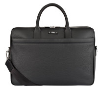 Laptop-Tasche TRAVELLER_D DOC