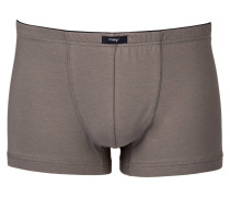 Boxershorts DRY COTTON COLOUR - beige