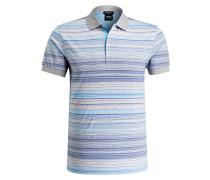 Jersey-Poloshirt PADDY3