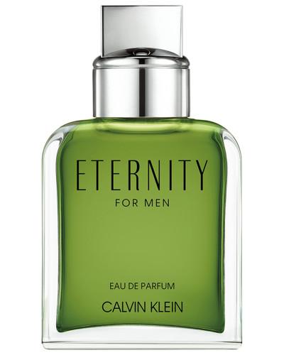 ETERNITY FOR MEN 30 ml, 143.33 € / 100 ml