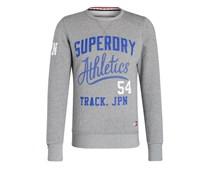 Sweatshirt TRACKSTER