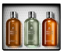 WOODY & CITRUS GIFT SET 72.22 € / 1 l