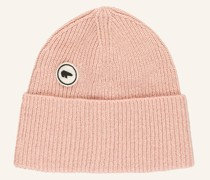 Cashmere-Mütze KALEA