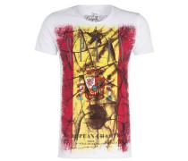 T-Shirt TEAM SPAIN