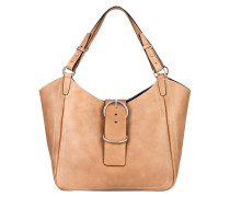 Handtasche BUSHWICK-MALIN