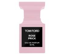ROSE PRICK 30 ml, 533.33 € / 100 ml