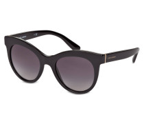 Sonnenbrille DG4311