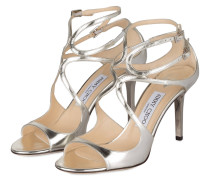 Sandaletten IVETTE 85