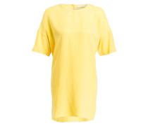 Tunika NANO - gelb