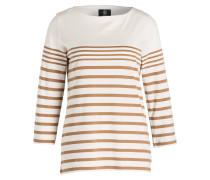 Shirt LOUNA mit 3/4-Arm