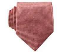 Krawatte TILING