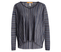 Pullover WINNEY - blau
