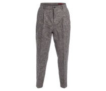 Hose FARIS Relaxed Fit