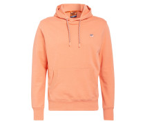 Hoodie COLLECTIVE