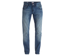 Jeans RONNIE Regular Tapered-Fit