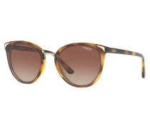 Sonnenbrille VO5230S