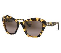 Sonnenbrille MU 05US