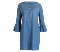Kleid CIELLIE - blau