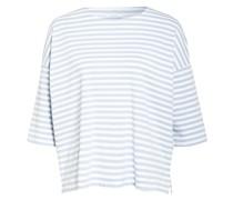 Shirt SEIFEN mit 3/4-Arm