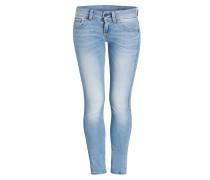 Jeans MIDGE SADDLE