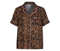 Lounge-Shirt RANIA