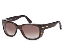 Sonnenbrille FT0441 CARSON