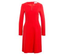 Kleid BARI - rot