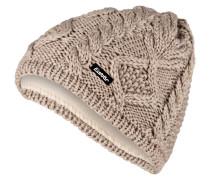 Mütze MIRELLA - beige