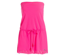 Strandkleid AMEERA HUAWEI - pink
