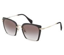 Sonnenbrille MU 52RS