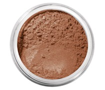 ALL-OVER FACE COLOR 16 € / 1 g