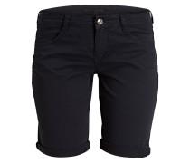 Shorts SHORTY