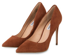 Pumps DAISIE - BRAUN