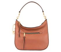 Hobo-Bag RECRUIT