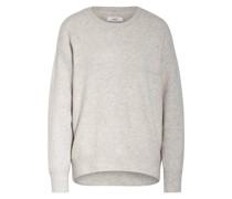 Oversized-Pullover DALILA