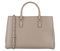 Handtasche LUXURY STAPLE M