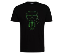 T-Shirt IKONIK