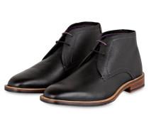Desert-Boots TORSDI - schwarz