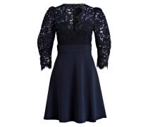 Kleid RICKLE - dunkelblau