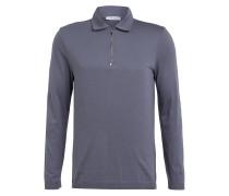 Jersey-Poloshirt SWINTON