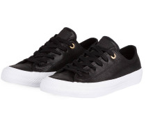 Sneaker CHUCK TAYLOR ALL STAR II - schwarz