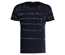 T-Shirt ROGER - navy