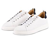 Sneaker BEACON - weiss