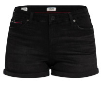 Jeans-Shorts JACKIE