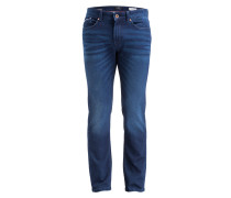 Jogg Jeans Slim-Fit