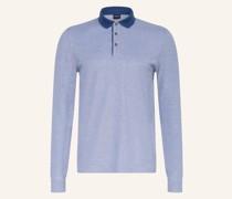 Piqué-Poloshirt PADO Regular Fit