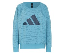 Sweatshirt SPORTSWEAR WINNERS BADGE OF SPORT