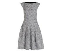 Kleid GOLO10