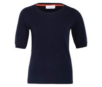 Strickshirt aus Cashmere