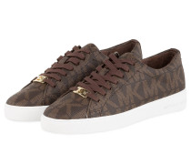Sneaker KEATON - braun